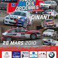Ardennes 2010 2