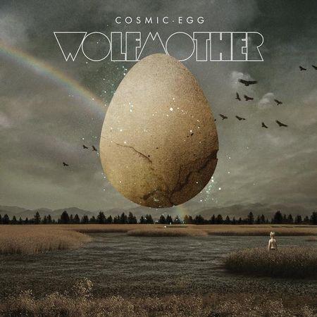 cosmic_egg_cvr_art1