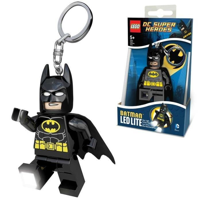 porte-cles-torche-lego-batman