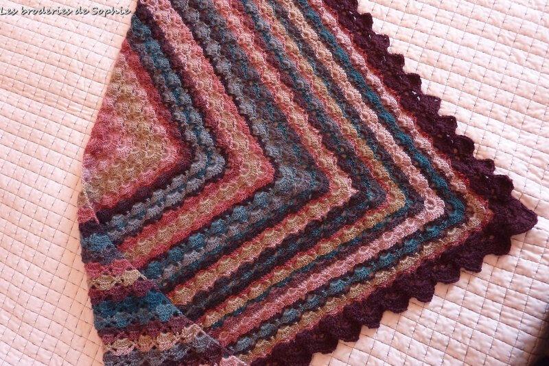 chale south bay shawlette (3)