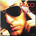 falco8132
