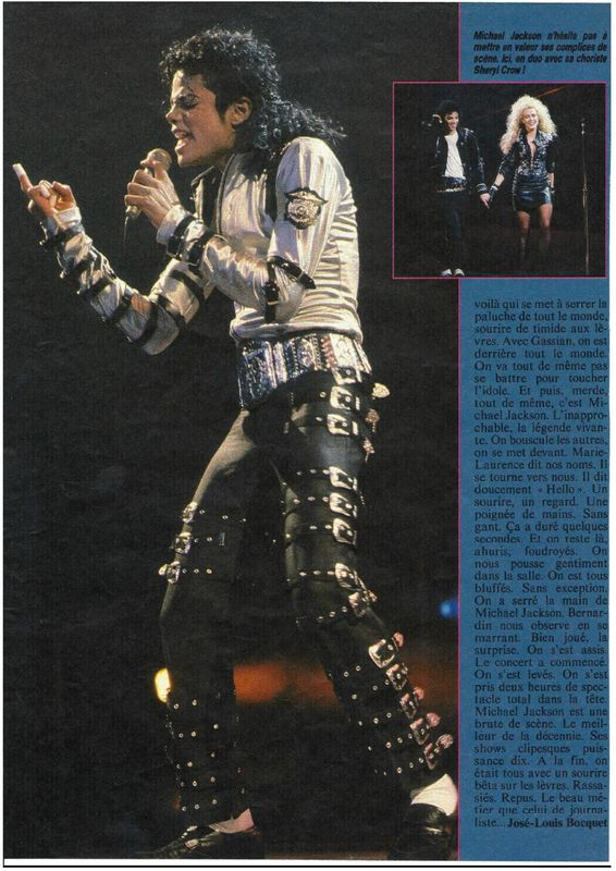 salut bad tour 4