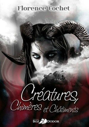 Creatures-chimeres-et-chatiments-L300