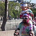 The Color Run 15_5899