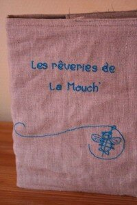 mouch_5