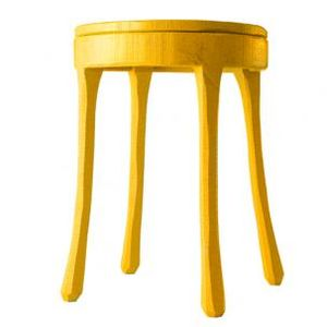 Raw_side_table_yellow