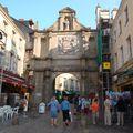Bretagne 043