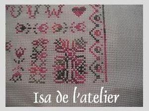 Isa_de_l_atelier