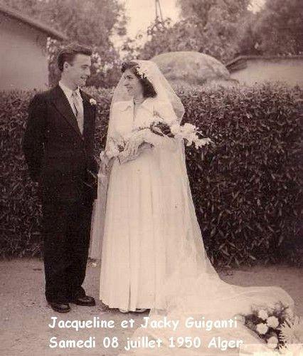009 - Guiganti Jacqueline et Jacky