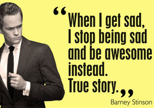 barney_stinson_quote__by_ersandevelier_d38gzll