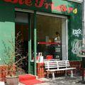 Coiffeur Berlin_6084a