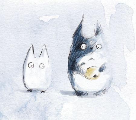 Chu_Chibi_Totoro