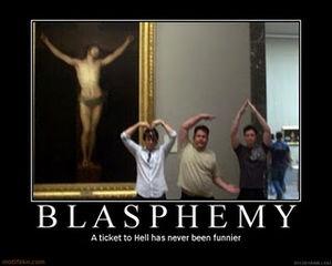 Christ_Crucifixion