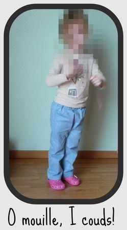 PantalonDroit2