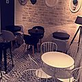 Le salon 2
