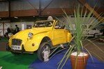 salon_retro_passion_2008_Amiens_017