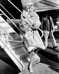 1959_chicago_airport_020_2