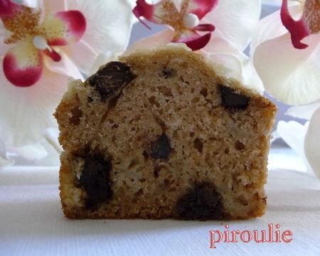 muffins_poires