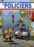policiers01
