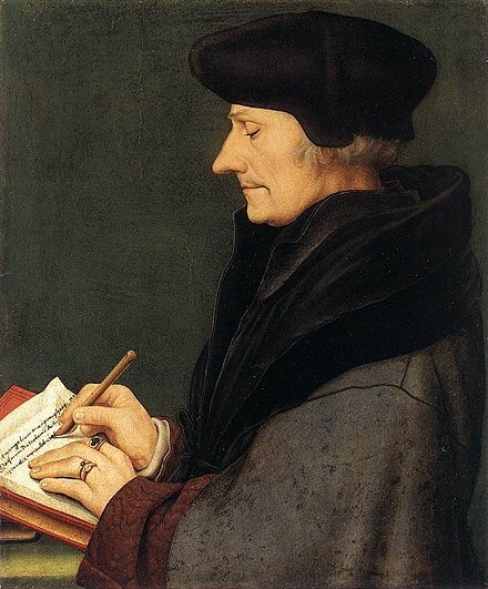 Holbein_erasmus2