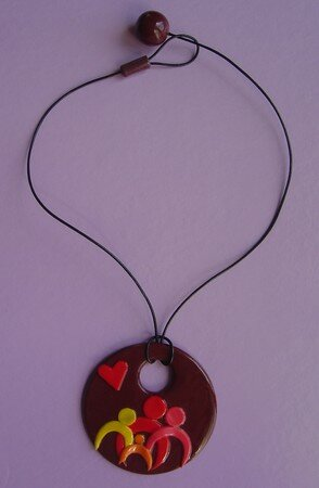 Collier_famille