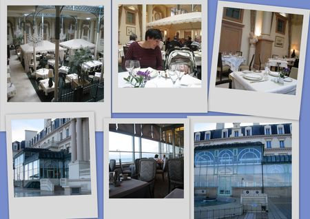 restaurant_thermes_saint_malo