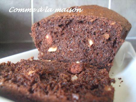 131015 - Cake au choc (13)