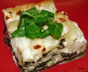 Lasagne_aux__pinards_et_aux_2_fromages