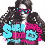 supergood_superbad