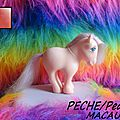 PECHE (Peachy)