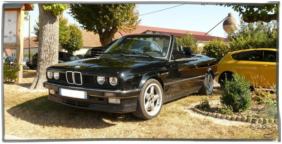 BMW 16-09-2012 - 03