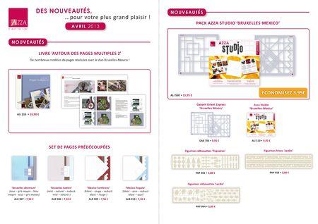 nouveautes_avril2013-1