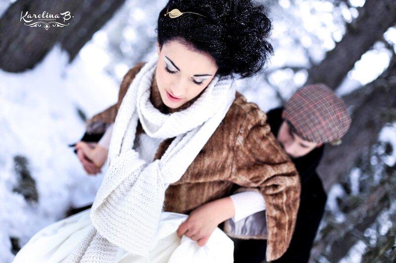 mariage hiver-inspiration nordique-183 c copie copie