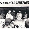 1982 : les jours cyclistes de maurice jouault