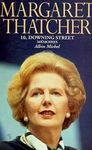 M_moires_de_Margaret_Thatcher