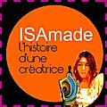 ISAmade histoire créatrice copier