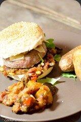Burger_Limousin_DLZ-5-2