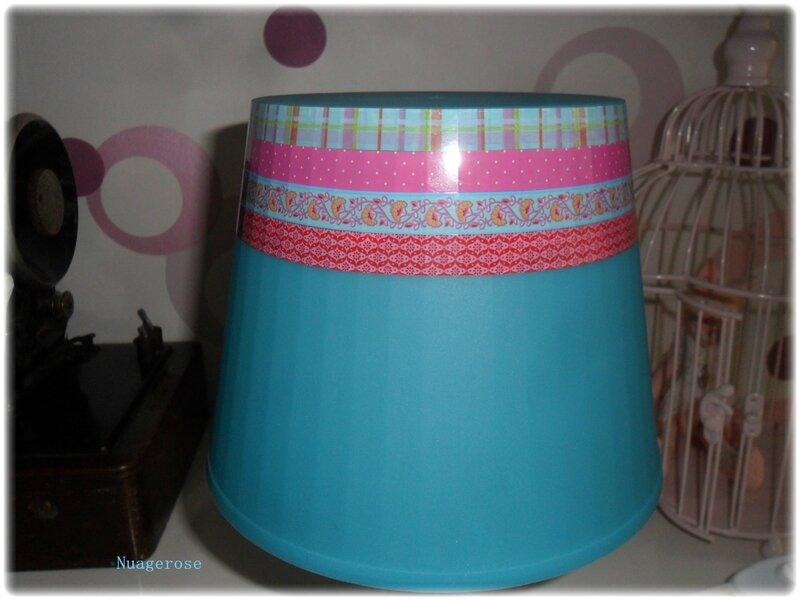 relooking lampe (4)