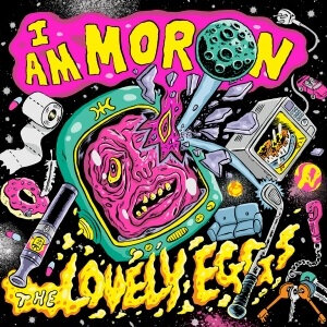TheLovelyEggs1572611122836135 (1)