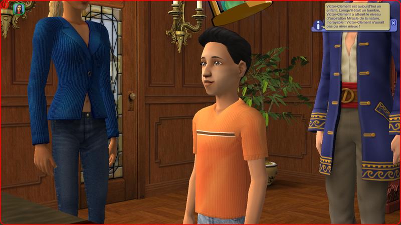 Sims2EP9 2021-01-13 16-54-27-88