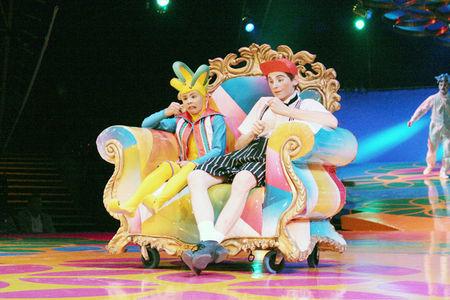 Cirque_du_Soleil_II_164