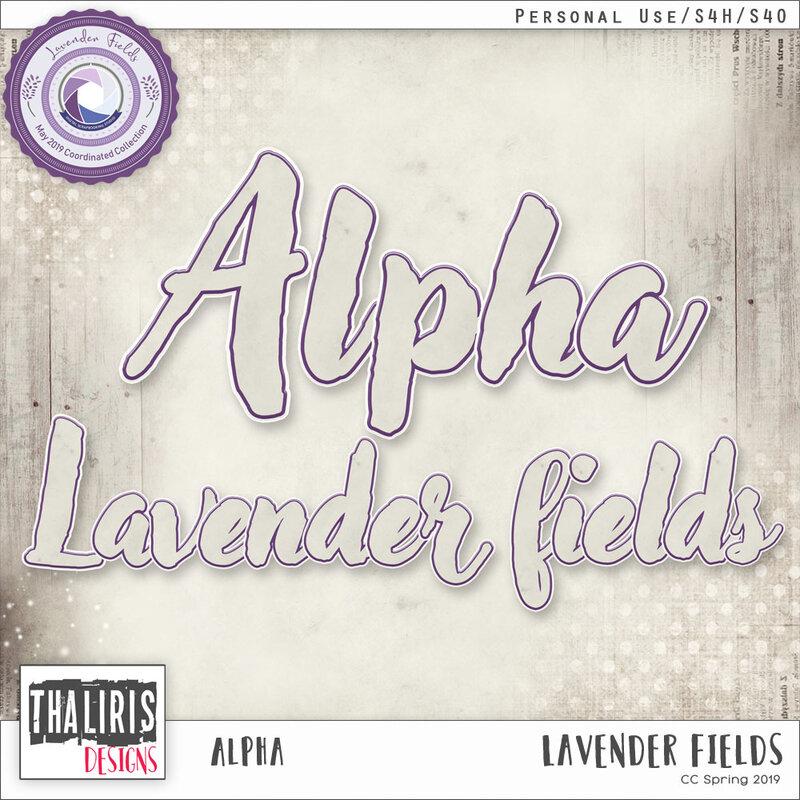 THLD-LavenderField-Alpha-pv