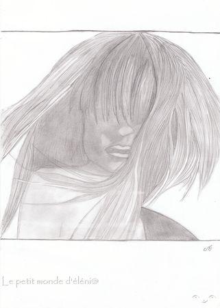 Cheveux_petitmondedelenia