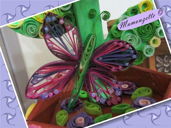 papillonviolet11