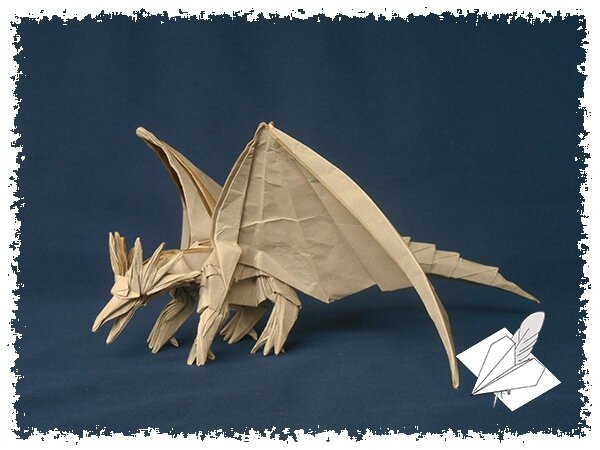 Dragon 002 blog
