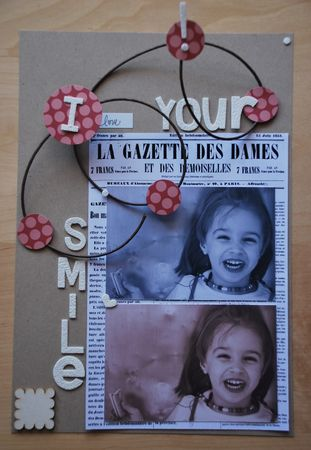 I_LOVE_YOUR_SMILE__6_