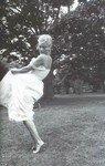 1957_roxbury_dress_white2_014_010_by_sam_shaw_1