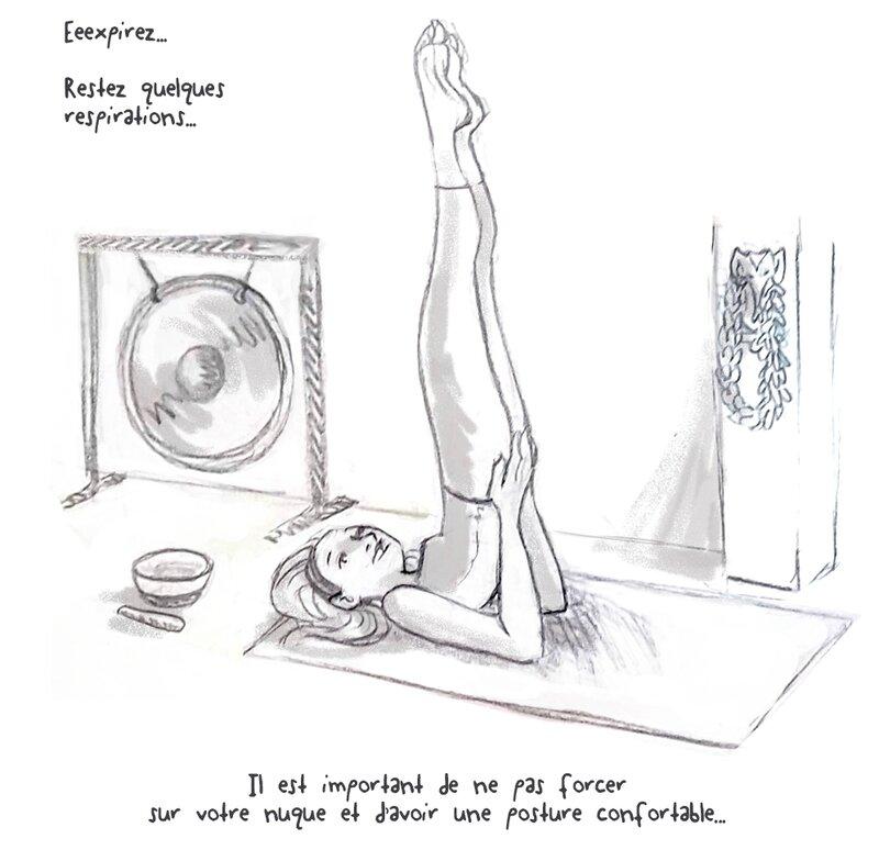 yoga_p4