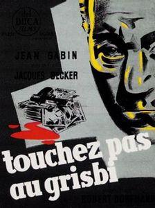 touchez_pas_au_grisbi