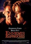 ennemis_rapproches
